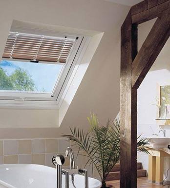 roto dachfenster designo r85 blue linie 7 11 74x118 cm ebay. Black Bedroom Furniture Sets. Home Design Ideas